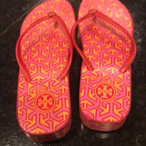 Tory Burch- excellent used condition